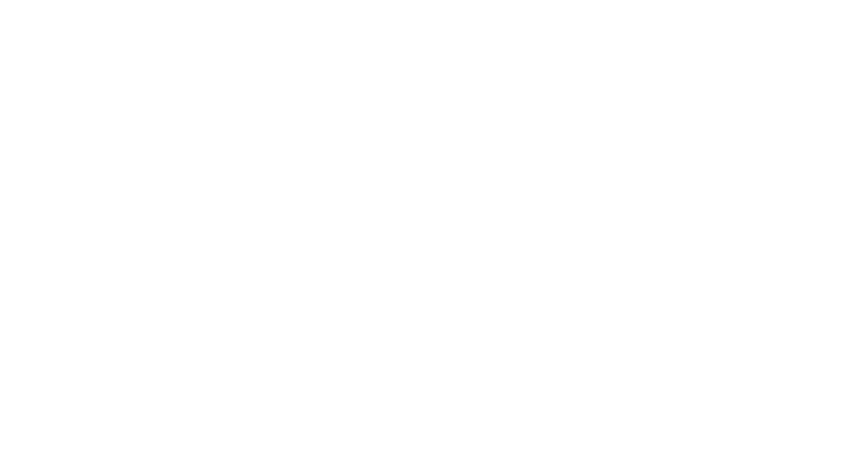 Vip Mobile Events